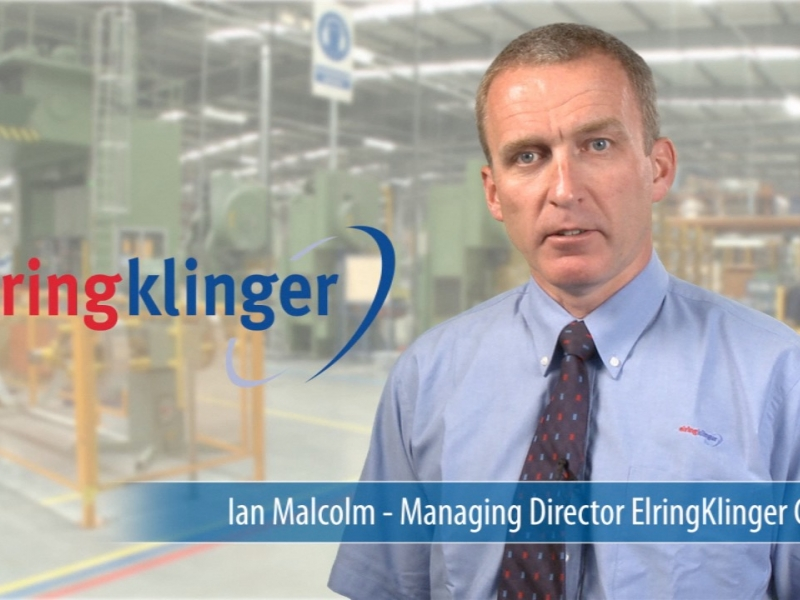 ElringKlinger UK Introduction